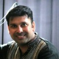 Profile picture of Amit